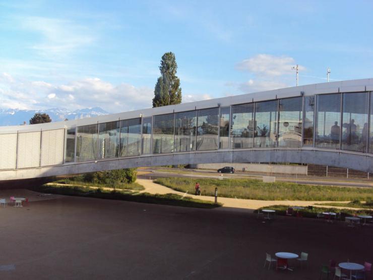 Berne EPFL-06