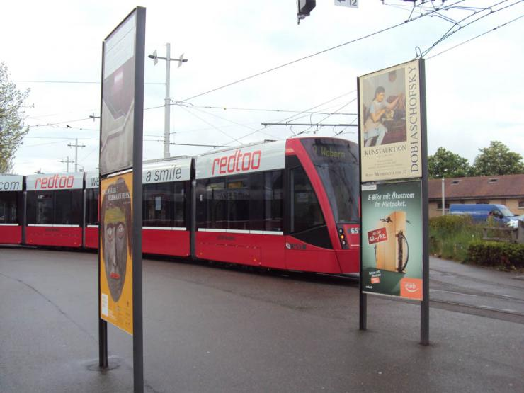 berne tram-affich-01