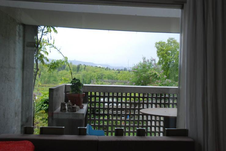 halen-terrasse