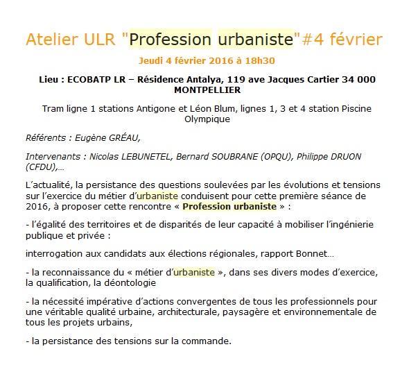 profession_urbaniste