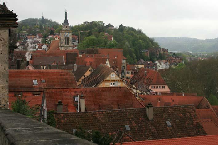 Tubingen-120pp01