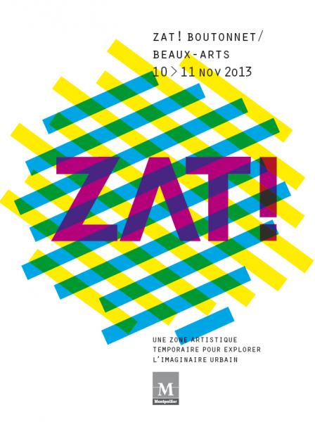 ZAT logo