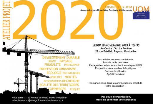 Atelierprojet2020v2